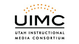 Utah Instructional Media Consortium